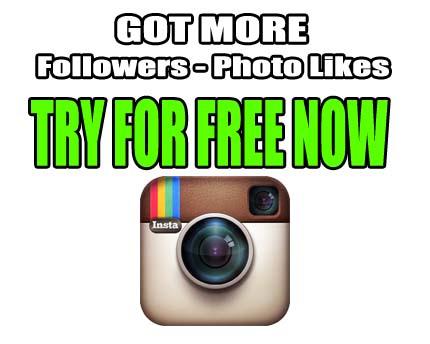 more instagram